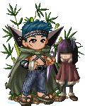 Seven Swordsman Zabuza