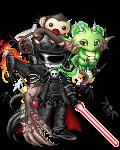 xxx-reaper's avatar