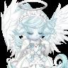 Nicodemia's avatar