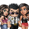 TheLastToStand's avatar