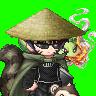 anime_freak100's avatar
