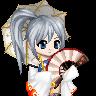 Nana-Sensei's avatar