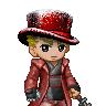 Vashh-teh_ Stampede's avatar