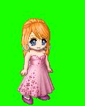 jmd021902's avatar