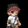 KyreexLyons's avatar