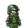 Lt Frederic 104's avatar