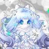 aSimpleCupcake's avatar