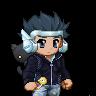 Kagaru's avatar