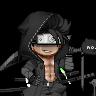 Keita Odjin's avatar