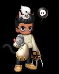 Augybuu's avatar