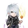 Sebro_Mawkier's avatar