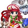 xHeartTakerx's avatar