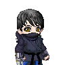 Sir Tedra Vex's avatar