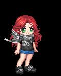 DanellaChevelle's avatar