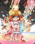 Teula's avatar