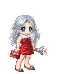 Windyyy's avatar