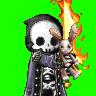 tachikoma-kun's avatar