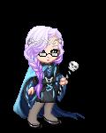 parslee713's avatar