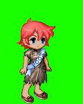 ~^Kayla.W^~'s avatar