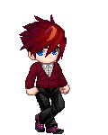Pwedo pervyness 69's avatar