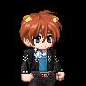 SugarHighKira's avatar