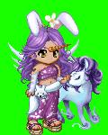 ~.Ali.Licorne.~'s avatar