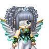 nofi undermoon's avatar