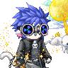 Skizlersan's avatar