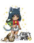 Kat-L's avatar