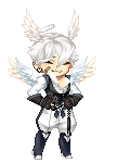 Sine Anima's avatar