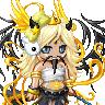 [.Medea.]'s avatar