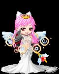 AngelicRaina's avatar