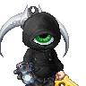 DJDrumish's avatar