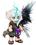 kittehhugz's avatar