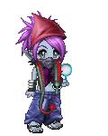 Nan niga silh-eo's avatar