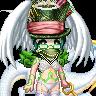 Crystal_Gazer94's avatar