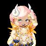 Bazaix's avatar
