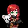Laina Mauls Kids's avatar