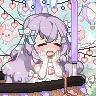 WinkeeCharm's avatar