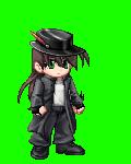 KaiserHiyuu's avatar