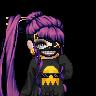 Vampiress_Sashandra's avatar