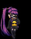 Vampiress_Sashandra