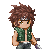 meshika_warrior's avatar