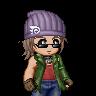 Chief godzilla's avatar