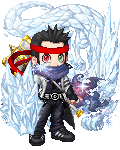 Blade _Drake1's avatar