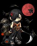 Kaumie_4523