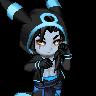 Vanguard Soren's avatar