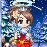 superkgl's avatar