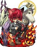 GaaraMessengerOfTheNight's avatar