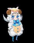Dawt Dot's avatar